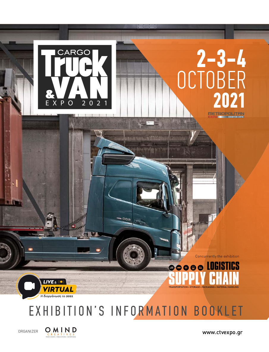 TruckVan Catalogue 21 ENG.jpg